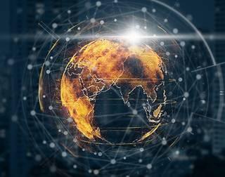 COVID-19 and global health