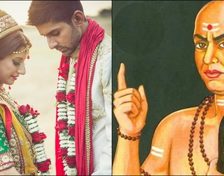 Chanakya Niti: Tips for successful marriage!