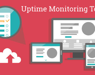 How to Monitor your Websites Uptime with Google Docs