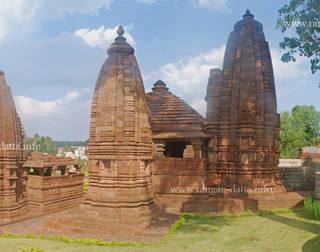 Narmada, Sacred land of Austerity-19