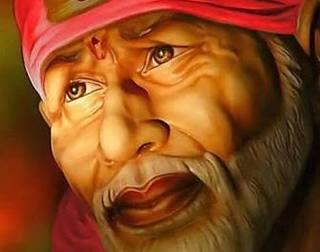 Sing my Guru's praise...