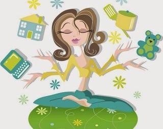 A Graceful dance of Work Life Balance