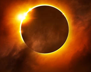 Know what the August 11 Solar Eclipse is bringing for you on the basis of your Zodiac