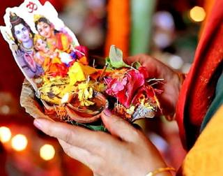 Hartalika Teej 2019 Puja Vidhi
