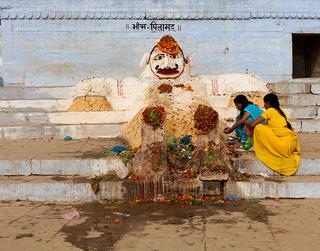 The 10 sins of Kaliyuga that Bhishma Pitamah warned Yudhisthira about
