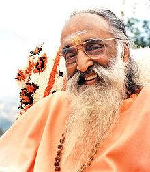Swami Chinmayananda Explains Vasanas Through BMI chart