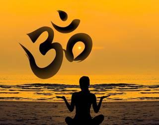 Sadguru and Jap- Inner awakening by Shivakalpa Mahayogi Shree Shree Dadaji Maharaj