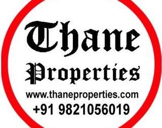 2 BHK For sale on Pokhran Road