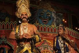 Why did Surpanakha want to kill his brother, Ravana?