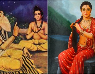 Sin in the eyes of Shastras: Never make relations with these 22 women!