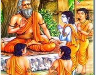 Shravanam, Mananam, Nidhidhyaasanam, Saakshaatkaram