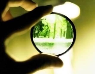 7 TIPS FOR DEPRESSION AWARENESS -  SCIENTIFIC METHOD