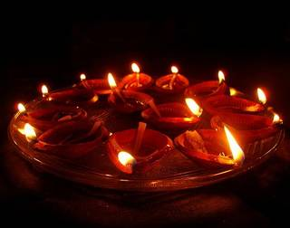 BHOOT CHATURDASHI AND AUSPICIOUS 14