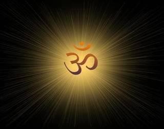 Moksha = Discipline and practice