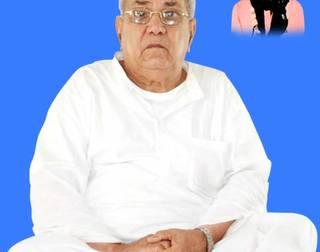 Miraculous Powers of Sanjeevani Mantra