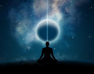 Am I consciousness?