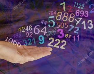 Numerology Forecasting