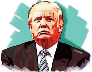Is Trump Islamophobic?