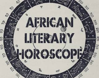 African Astrology: One of the most accurate ways to predict your future!