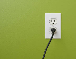 Effective Ways to Save Your Energy Bill