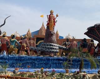 Kumbh Mela and its significance