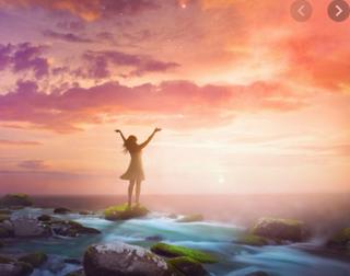 Spiritual Process