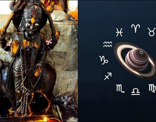 Lord Shani in 2017: Is your Zodiac Sign in trouble?