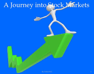 Astrology of Success in Stock Market