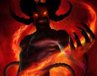 Powers Of Devil And How To Counter Them