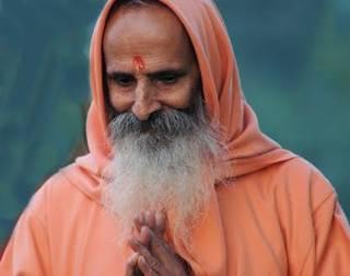 Consciousness, The Illuminator of the World (Part 1)