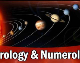 Numerology predictions for 2021