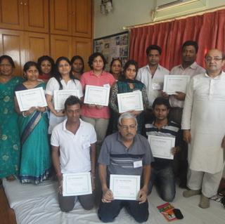Reiki & Meditation in NCR/Delhi on Feb 6/7