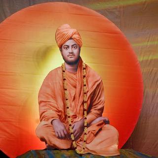 कैसे हुई स्वामी विवेकानंद की मौत?