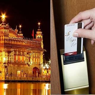 आध्यात्मिक पर्यटन के प्रोत्साहन के लिए जुड़ रहे हैं होटल