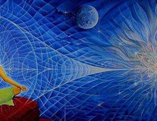 योगी वही होता है जो अपनी आत्मा से हमेशा योग लगाए रखता है