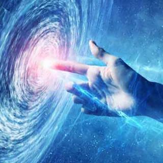 ईश्वर का अस्तित्व क्या है