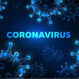 कोरोना वायरस का वैदिक उपचार