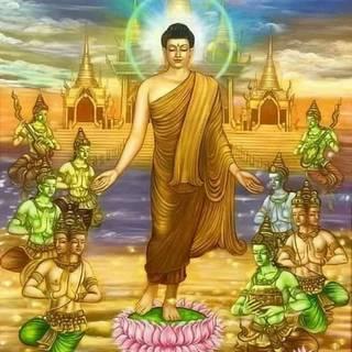 बौद्ध धर्म की कुछ प्रमुख बाते