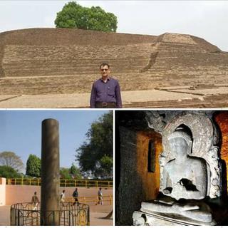 बौद्ध साहित्य सुजाता  का गांव