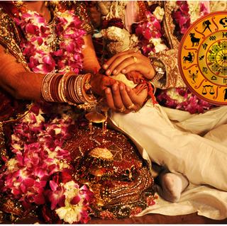 किस महीने में हुई है आपकी शादी, इससे तय होता है आपका शादीशुदा जीवन