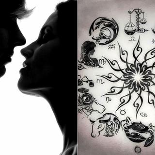 इन 5 राशियों में होती है अंतरंग रिश्तों की दीवानगी