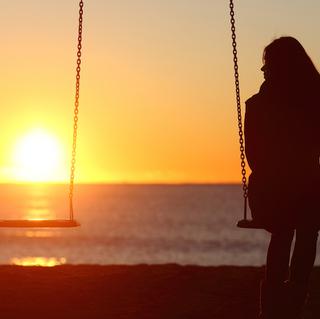 अकेलेपन से घिरी हैं इन राशियों की जिन्दगी, कहीं आपका नाम भी तो नहीं शामिल
