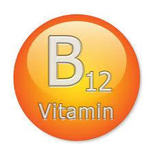 विटामिन 'बि-12'
