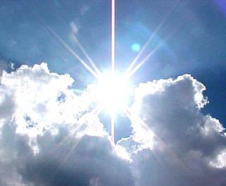 हृदय में दिव्य ज्ञान का प्रकाश कैसे अवतरित हो..