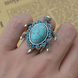 क्यों पहनी जाती है 'कछुए वाली अंगूठी'?