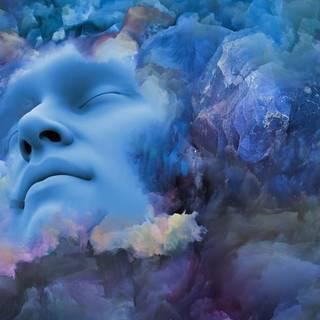 सपनों की दुनिया और रहस्यवाद