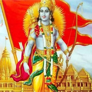 आप के नाम में भी छुपा है राम का नाम, जानें