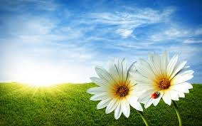 खुश रहने का मंत्र