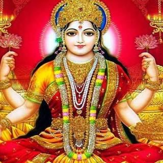 माता लक्ष्मी को प्रसन्न कैसे करें...राशि अनुसार उपाय??