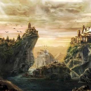 महाभारत कथा – भगवान कृष्ण ने कैसे रचा इंद्रप्रस्थ?